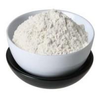Guar Gum Kıvam Arttırıcı 1 Kg Gıda Tipi Guargum