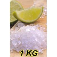 Çamaşır Sodası Granül 1 Kg