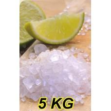 Çamaşır Sodası Granül 5 Kg