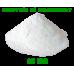 Sodyum Bi Karbonat 25 Kg - Gıda Tipi