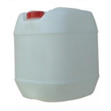 Glikoz Şurubu - Mısır Şurubu 20 Litre - 30 Kg