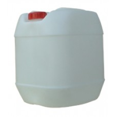 Glikoz Şurubu - Mısır Şurubu 25 Kg