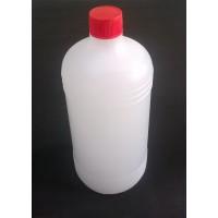 Glikoz Şurubu - Mısır Şurubu 1 Litre - 1500 Gr