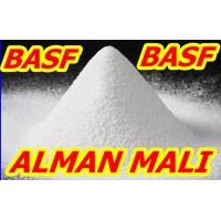 Amonyum Klorür - Nişadır 1 Kg NH4Cl (Alman BASF)