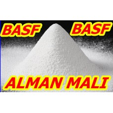 Amonyum Klorür - Nişadır 25 Kg NH4Cl (Alman BASF)