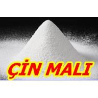 Amonyum Klorür - Nişadır 1 Kg NH4Cl (Çin Malı)