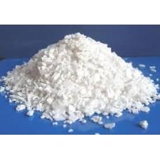 Kalsiyum Klorür - Gıda Tipi 1 KG