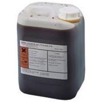 Demir 3 Klorür Sıvı 20 Litre - 30 Kg