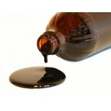 Melas 1 Litre 1,4 Kg - Şeker Pancarı Melası