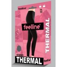 Feeline Marka Taytlar - Kadın - XXL-BATTAL