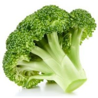 Brokoli Tohumu 50 Adet Hediyeli