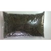 Doğal Çam Kabuğu 15 Litre - 2 Kg