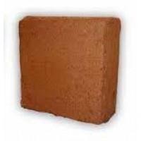 Cocopeat Blok- Kokopit 30x10x30 Cm İthal 1 Adet