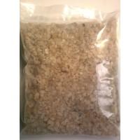 Akvaryum Kumu Kuvars Quartz Kum 3-5 mm 1 Kg
