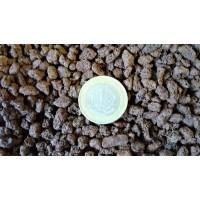 Akvaryum Kumu 0-3 mm Pomza Taşı Lav Ponza - 5 KG
