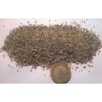Akvaryum Kumu Silis Kum 1-2 mm 1 Kg